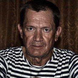 Ильнур, 58 лет, Казань