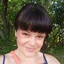 Фото Елена, Новосибирск - добавлено 24 июля 2020