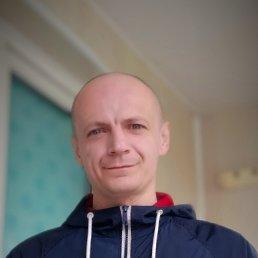 Александр, 43 года, Днепропетровск