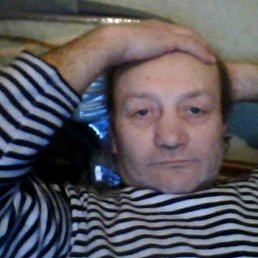 Иван, 58 лет, Черкассы