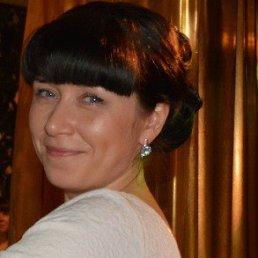 Алия, 38 лет, Саратов