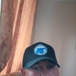 Ринат, Оренбург, 29 лет