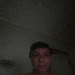 Вячеслав, 51 год, Тула