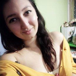 Настюшка, 25 лет, Одесса