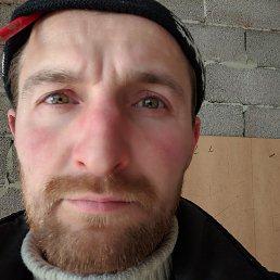 Николай, 33 года, Белая Калитва