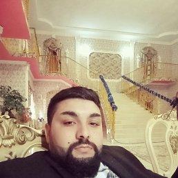 Дмитрий., 24 года, Виноградов