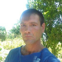 Алексей, 37 лет, Нефтекумск