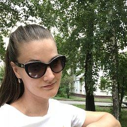Екатерина, Красноярск