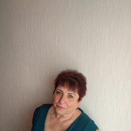 Татьяна, 59 лет, Смоленск