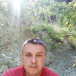Сергей, 38 лет, Новошахтинск