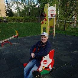 Сергей, 53 года, Новокузнецк