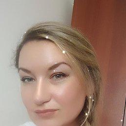 Оксана, 37 лет, Омск