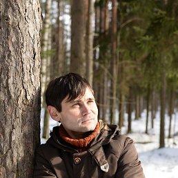 Вадим, 29 лет, Ставрополь