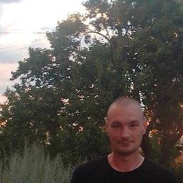 Саша, 33 года, Городня