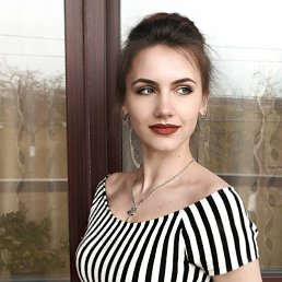Liz, 24 года, Киев