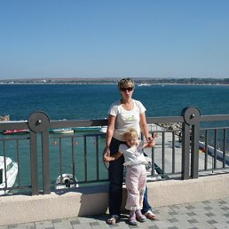 Александра, 44 года, Хабаровск