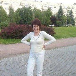 Галина, Санкт-Петербург, 54 года