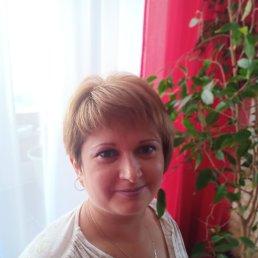 Наталья, 35 лет, Тюмень