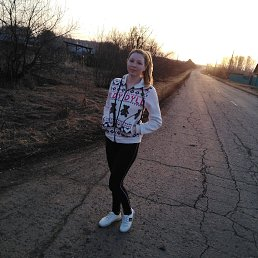 Юлия, 24 года, Куйтун