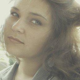 Анна, 29 лет, Казань