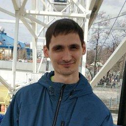 Вячеслав, 32 года, Тюмень