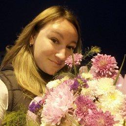 Марина, 29 лет, Рязань