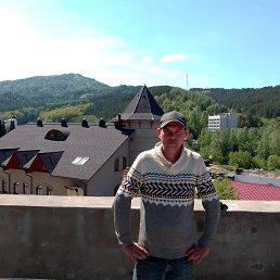 Алексей, 28 лет, Белокуриха