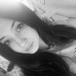 Фото Екатерина, Магнитогорск, 26 лет - добавлено 17 июня 2020