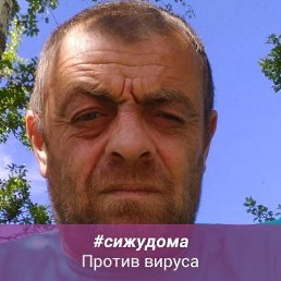 руслан, 48 лет, Махачкала