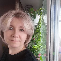 Яна, 44 года, Ярославль