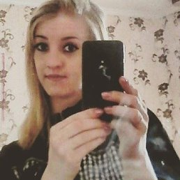 Настюша, 28 лет, Омск
