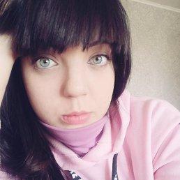 Виолетта, 25 лет, Омск