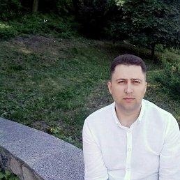 Виталий, 38 лет, Бровары