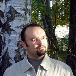 Роман, 42 года, Кировоград