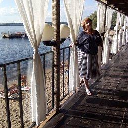 Ирина Владимировна, 55 лет, Балаково