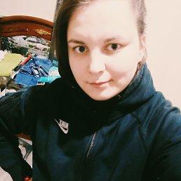 Анна, 28 лет, Зеленоград