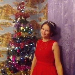 Вера, 28 лет, Иркутск