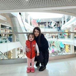 Виктория, 28 лет, Улан-Удэ