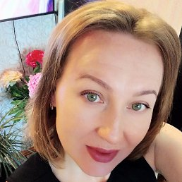 Марина, 37 лет, Киров