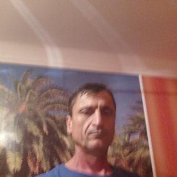 Сунат, 42 года, Зарайск
