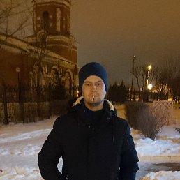 Игорь, 24 года, Белгород