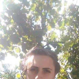 Vika, 24 года, Свалява
