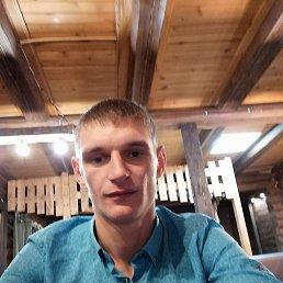 Иван, 23 года, Кемерово