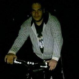 Игор, 33 года, Долина
