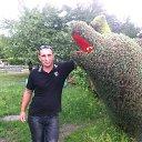 Фото Алексей, Заветное, 40 лет - добавлено 1 июня 2020