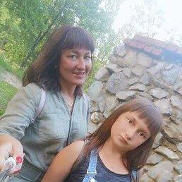 Ольга, 30 лет, Пенза
