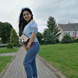 Карина, Калининград, 19 лет