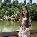 Фото Диана, Ставрополь, 21 год - добавлено 4 июня 2020
