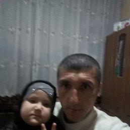Абдусамад, 42 года, Тула