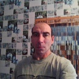 Саша, 38 лет, Шацк